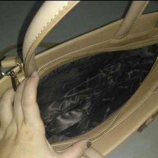 Preloved Celine Bag Jimshoney