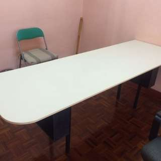Study Table / Japanese Table