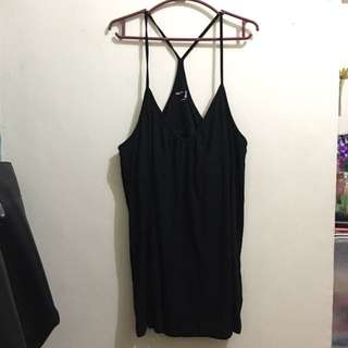 Gap Body Dress