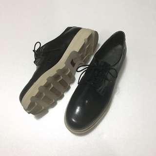 🚚 Camper設計款鞋