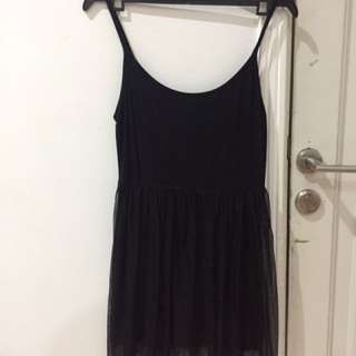 TOPSHOP TUTU DRESS CHEAP!!!!