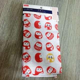 🚚 日本 純棉布