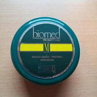 Biomed 消炎殺菌頭膏