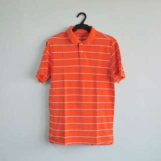 AUTHENTIC Old Navy Polo Shirt