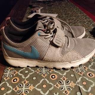 Nike Trainerendor - US 8.5 UK 7.5