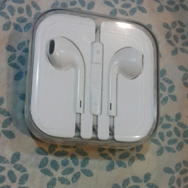 蘋果原廠耳機便宜賣