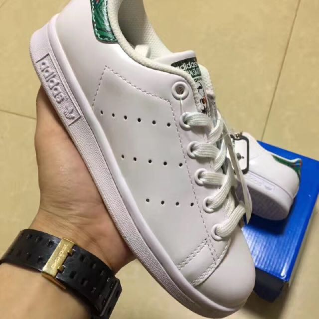 stan smith aloha