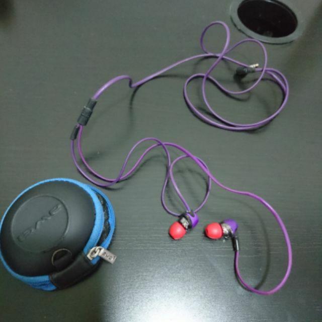 鐵三角ATH-CK330iS 耳塞式耳機