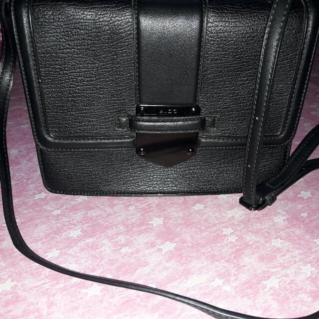 Authentic ALDO Sling Bag