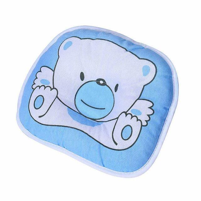 Bear Paw Shape Plush Pillow Cushion
