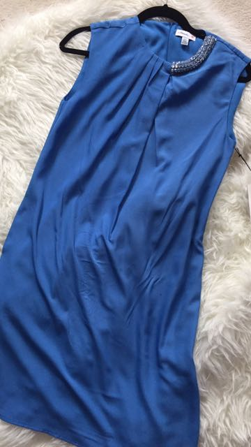 Brand New 3.1 Phillip Lim X Target Dress
