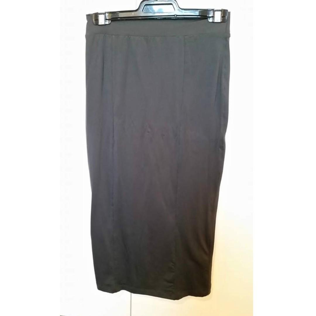 Brand new Kookai Skirt - Size S