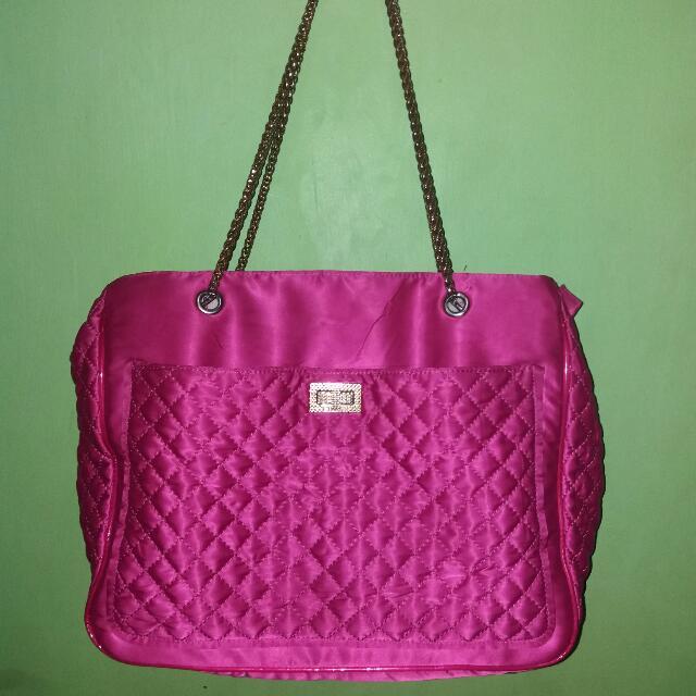 Citylife Bag and Sofie Bag Bundle