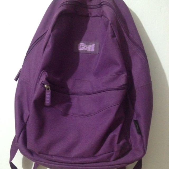 COSE BAG