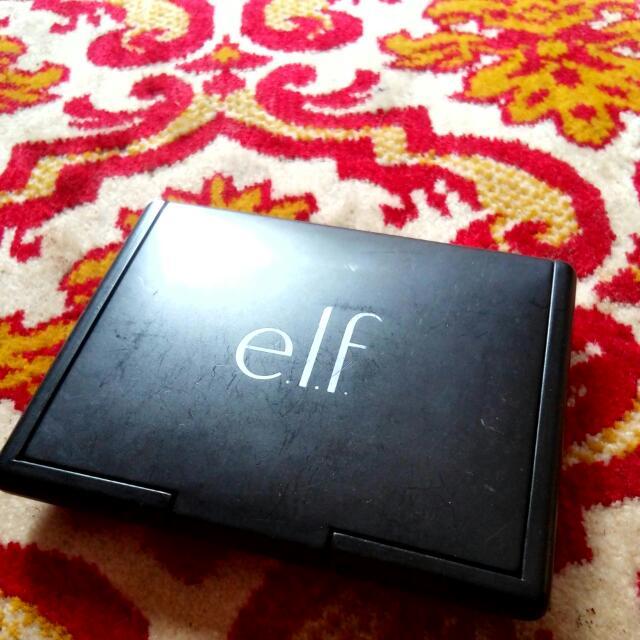 ELF Duo