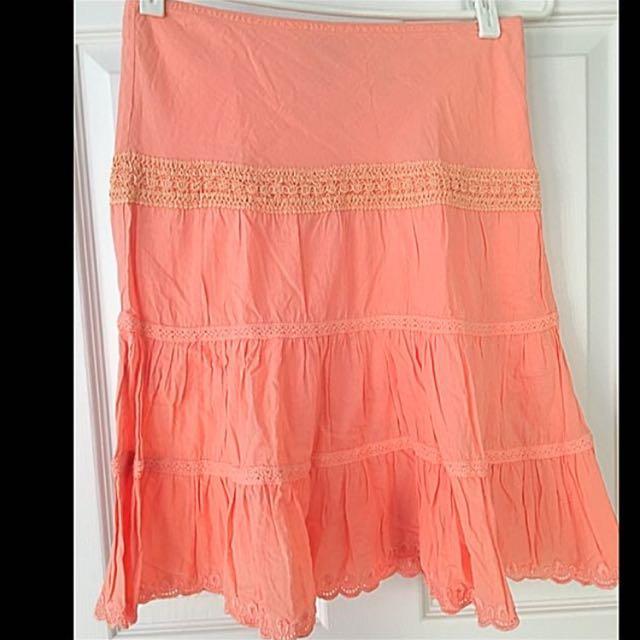 GUESS Skirt - XS