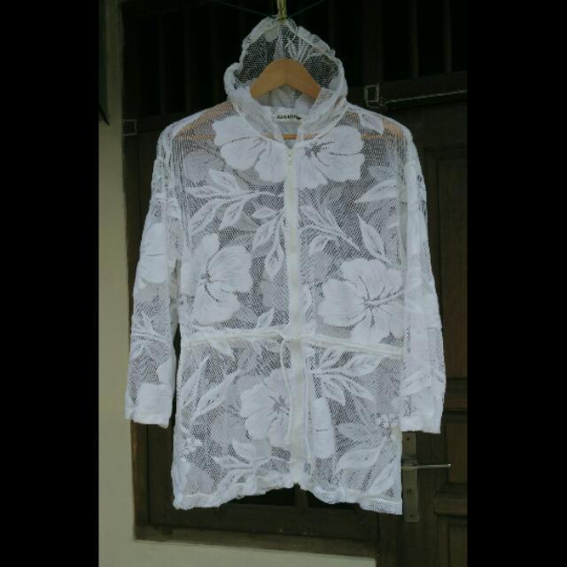 jaket puring fashion cewek - jaket impor purring wanita all size.