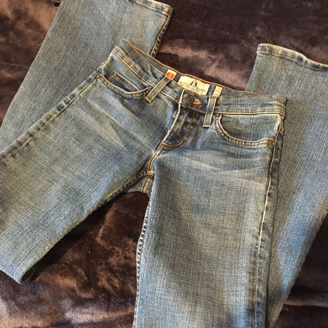 Juicy Couture Jeans !