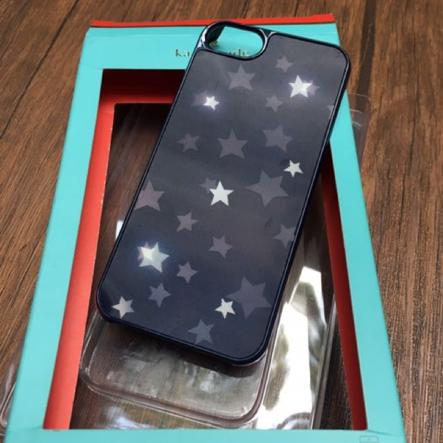 Kate spade case Original Iphone SE/5s