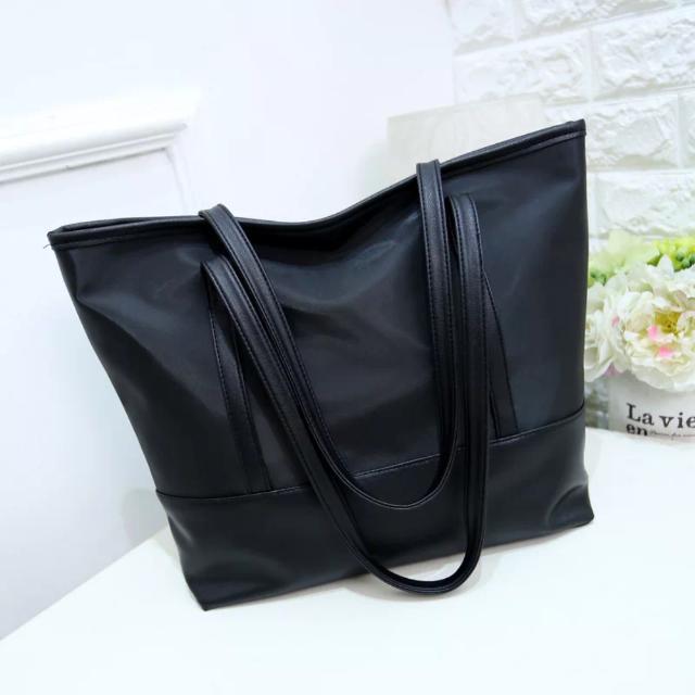 Ladies Nylon Handbag 尼龙手提袋