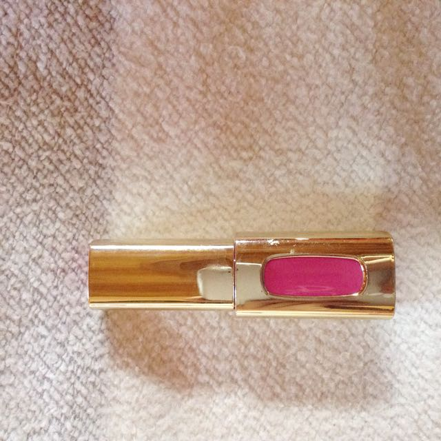 Lóreal Paris 105 Pink Tremolo