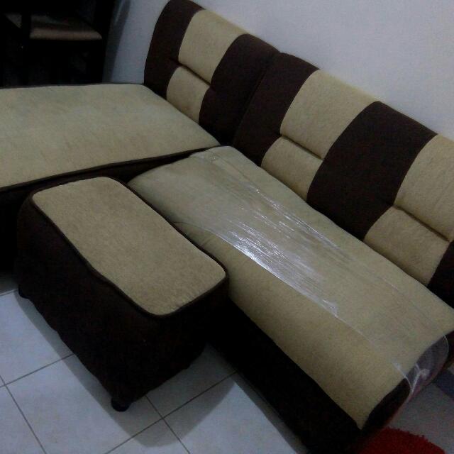 Mini Sofa Set Home Furniture On Carou