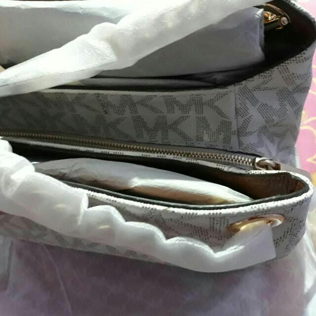 Rush Sale/Swap  MK Bag Original