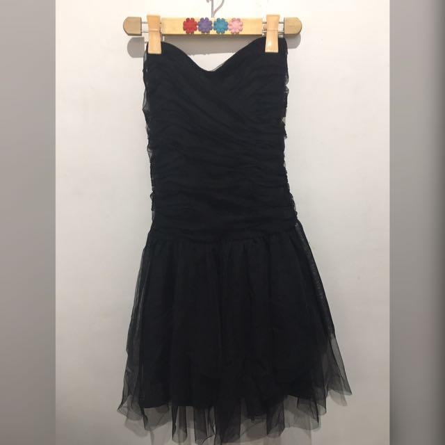 PIMKIE Cocktail Dress