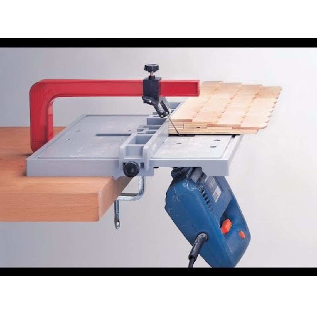 Cool Portable Table For Any Type Of Jigsaw Everything Else On Download Free Architecture Designs Scobabritishbridgeorg