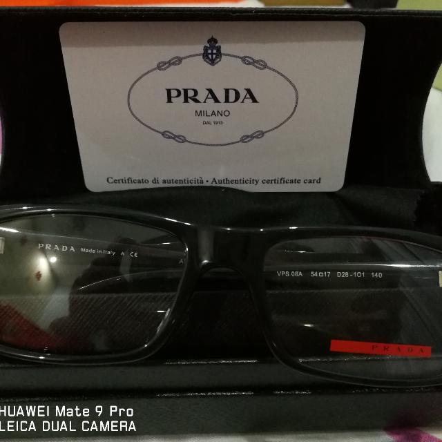 37251077b80d Prada Spec 1 1