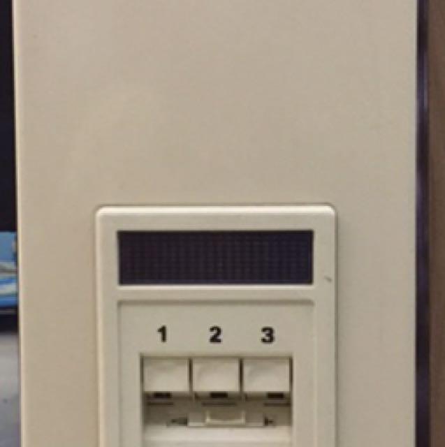 how to make rice dispenser