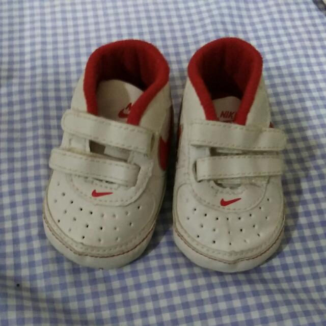 Prewalker Nike
