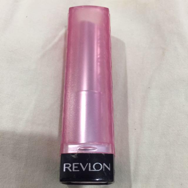 Revlon Colorbust Lipstick