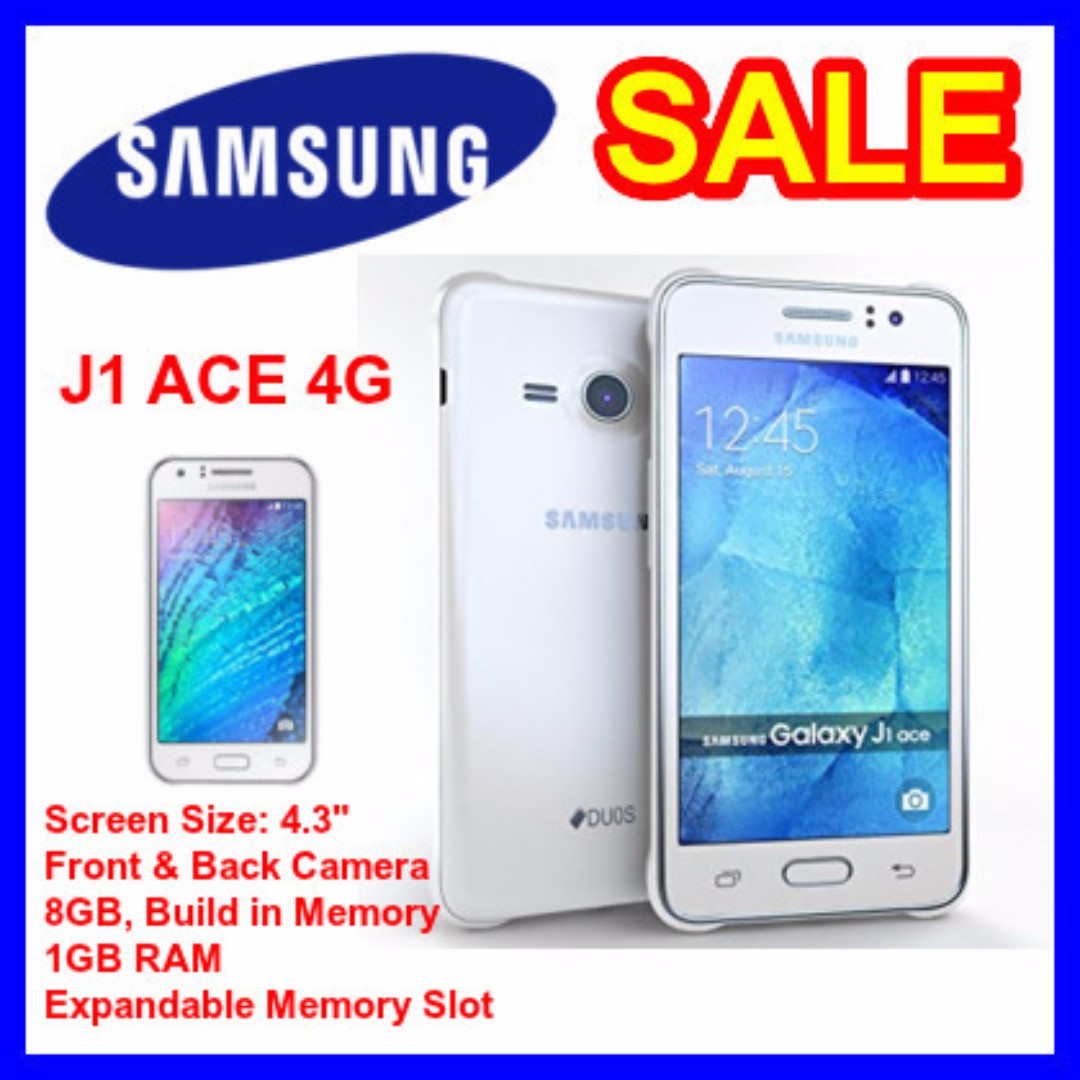 Samsung S8 Plus Ram 4gb 64gb New Original Bnib Daftar Harga Ada Bonus J1 Ace Garansi Resmi Sein Segel Photo