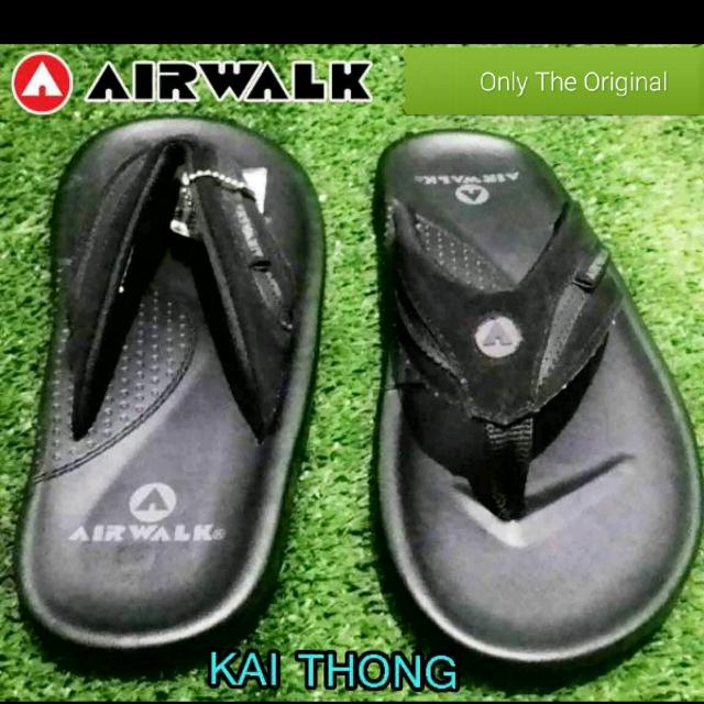 Sandal AIRWALK Kai Thong