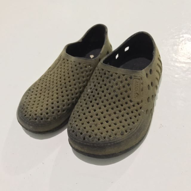 SHOES FOR KIDS (1-2yrs)