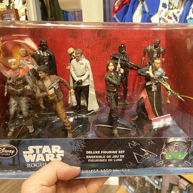 Star Wars 星際大戰