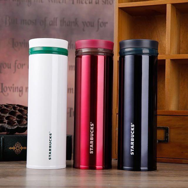 Starbucks Tumbler(500ml)