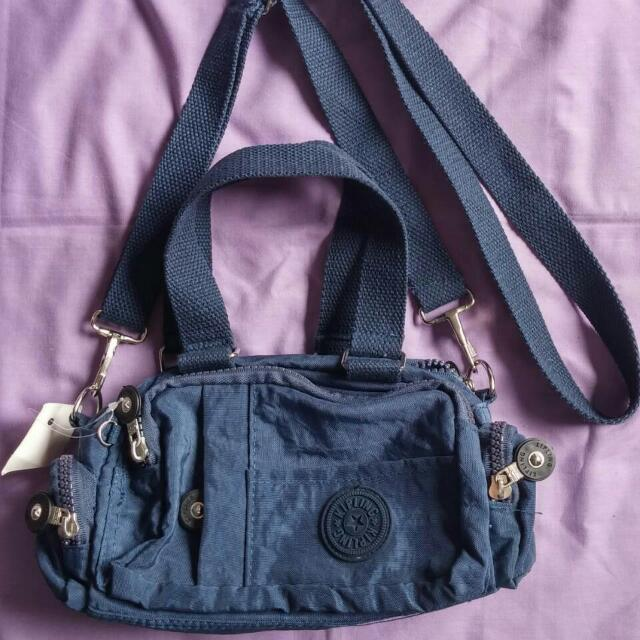 5a4900d54 Tas Kipling Original (US), Women's Fashion, Women's Bags & Wallets on  Carousell
