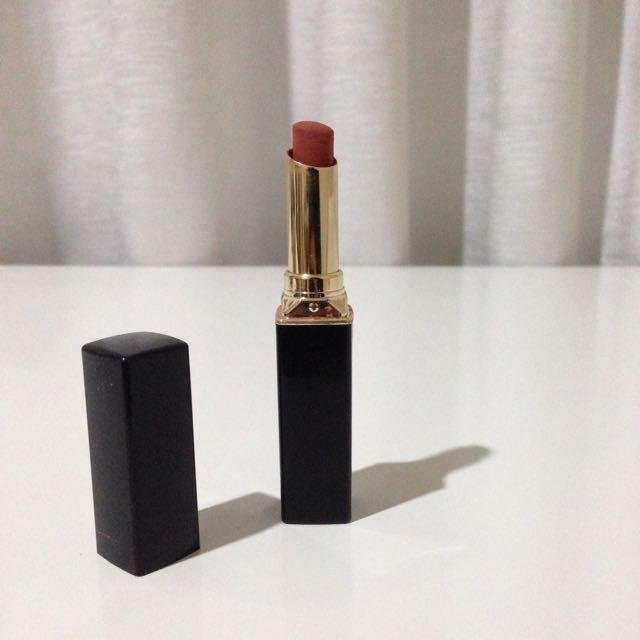Tisgratis Purbasari Lipstick Crystal No 90