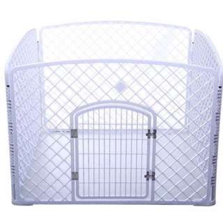 *Last Set*Playpen For Rabbits, Dogs, Cats