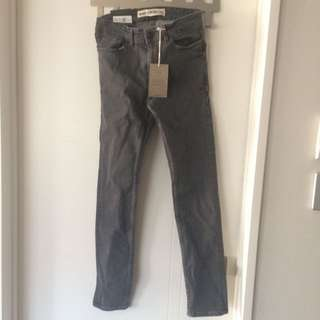 New Look Skinny Stretch Jeans
