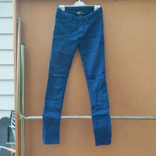 Size S pant