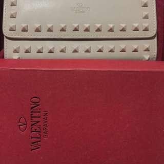 Dompet Valentino Kualitas Premium
