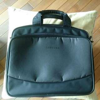 Samsung Notebook Bag 電腦袋
