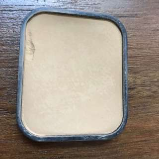 Shiseido Powder Foundation Refill