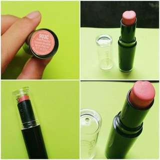 Wet N Wild Megalast Lipstick