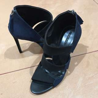 ZARA Highheels ORIGINAL
