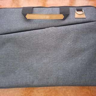 BN Notebook /Laptop Bag Case