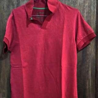 Giordano Polo Merah
